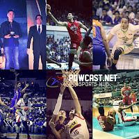 A Rocky 2017: Stories that Rocked the PBA in 2017