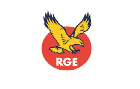 Lowongan Kerja Royal Golden Eagle GROUP November 2020
