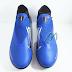 TDD396 Sepatu Pria-Sepatu Futsal -Sepatu Nike  100% Original