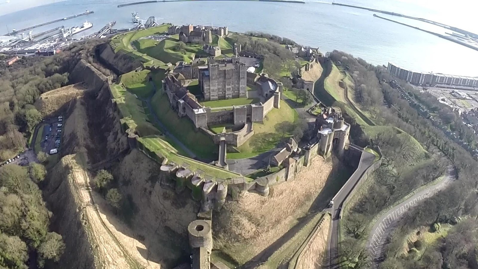 Delta's D&D Hotspot: Castle Construction Costs