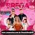 Seleção Brega Romântico Nov/Dez 2020 (( QUALIDADE BRUNINHO CDS ))