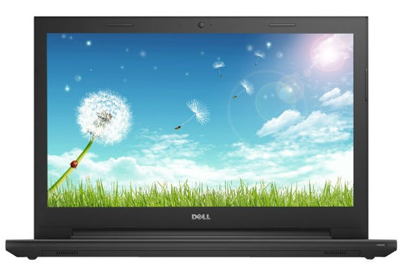 Dell Inspiron 15 3541 - Price: Rs. 19,959 T2UPDATE