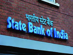 SBI Clerk 2020,SBI Clerk 2020 result,Sbi,State Bank Of India,SBI Clerk Prelims resultsbi result update,sbi result,clerk result,result