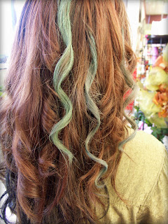 ben franklin crafts and frame shop monroe wa how to color your hair with chalk pastels