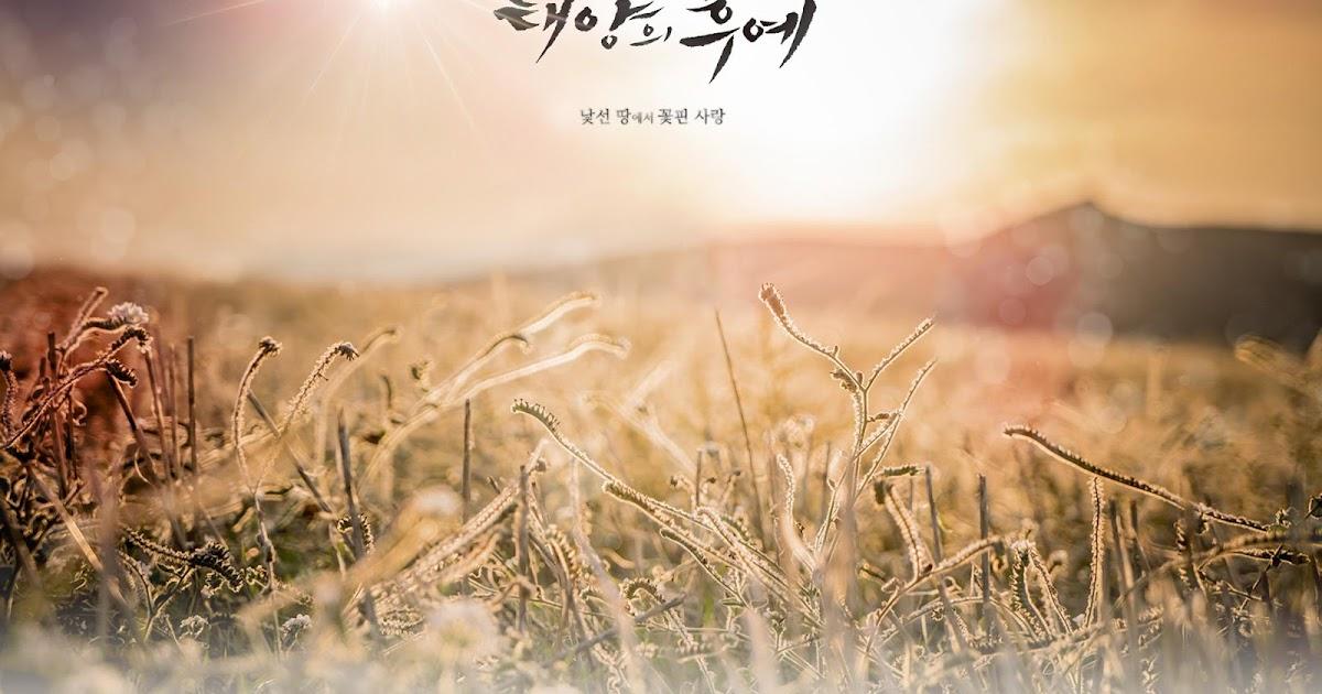 Lagu Korea Terpopuler | Download Lengkap