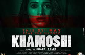 khamoshi full movie download