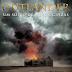 Lançamento: Outlander - Um Sopro de Neve e Cinzas de Diana Gabaldon