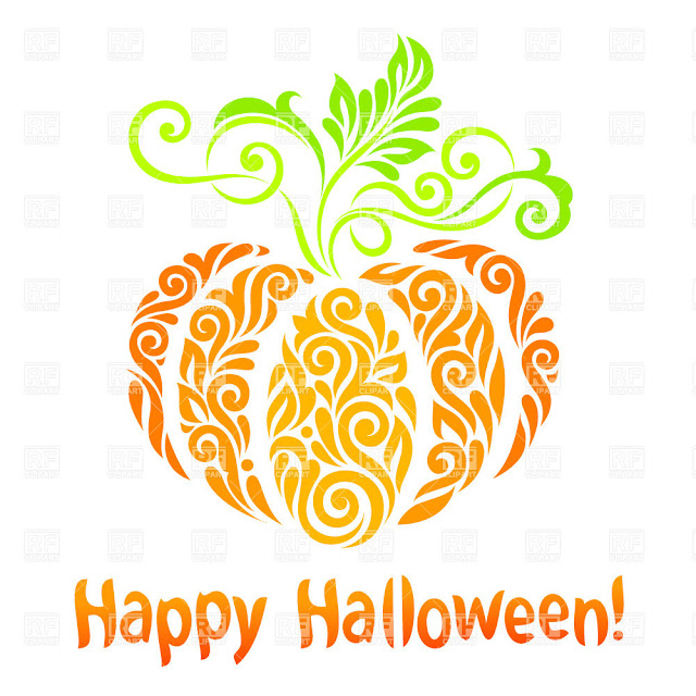 Happy Halloween 2019 Images