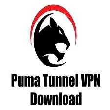 Puma-Tunnel