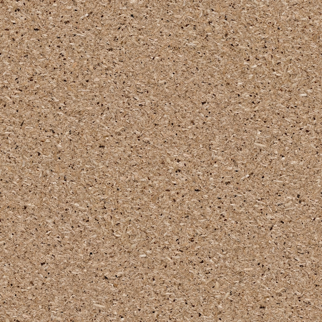 Seamless rough plywood texture