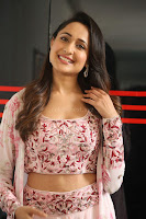 Pragya Jaiswal in stunning Pink Ghagra CHoli at Jaya Janaki Nayaka press meet 10.08.2017 091.JPG