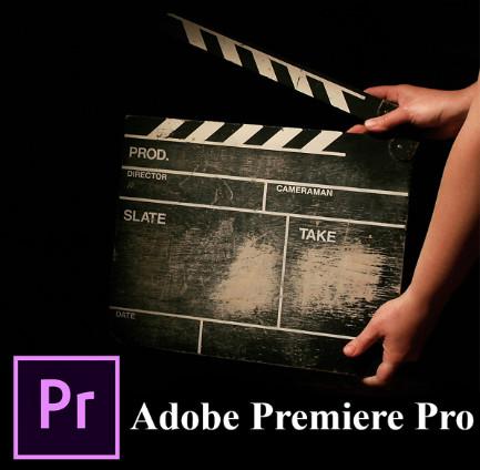 Khóa Học Làm Video Với Premiere Pro Cho Người Mới Bắt Đầu ebook PDF EPUB AWZ3 PRC MOBI