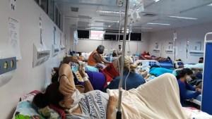 Paraíba confirma 783 novos casos de Covid-19 e oito óbitos neste domingo; dois deles no Cariri