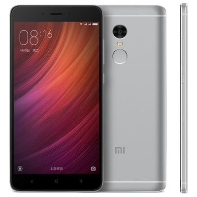 top-5-best-4g-mobile-phones-under-rs-10000-in-India-2017