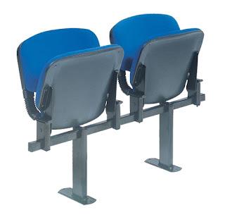 ankara,katlanır koltuk,spor salonu koltuğu,katlanır tribün koltuğu,sıralı koltuk,