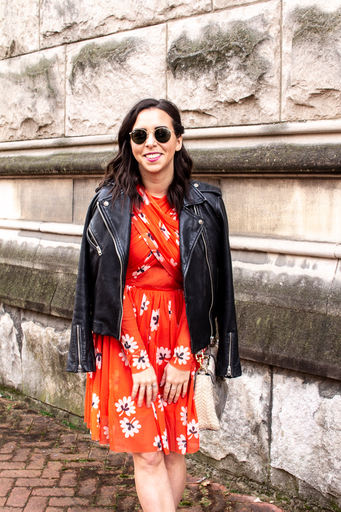 ganni-dress-frye-veronica-casual-style-dc-blogger-avizastyle-andrea-viza
