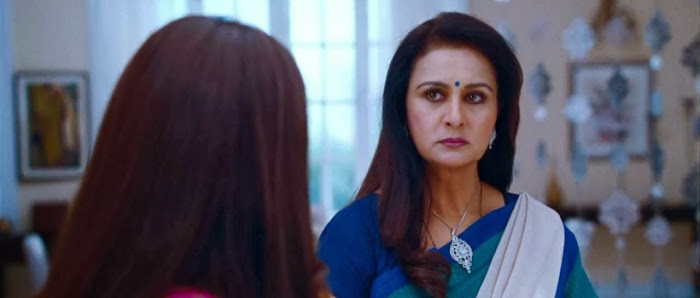 Watch Online Full Hindi Movie Ramaiya Vastavaiya (2013) On Putlocker Blu Ray Rip