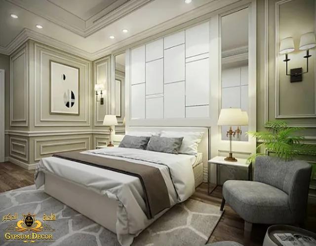 اسقف غرف نوم 2022
