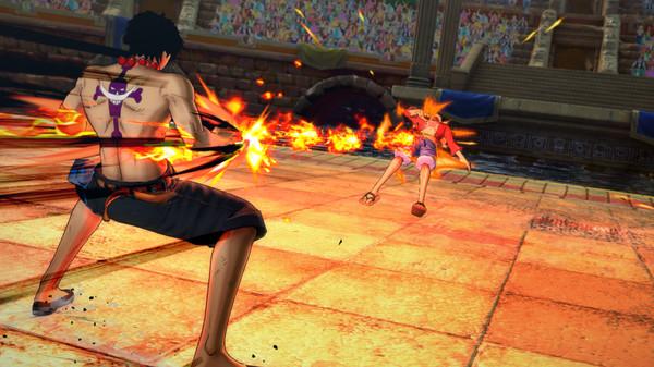 One-Piece-Burning-Blood