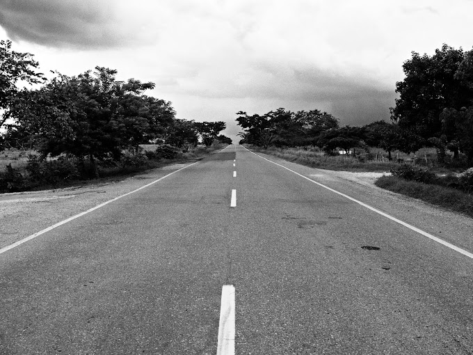 Unknown Destinations, Wrong Turns and Unexpected Outcomes. The Certainty in Uncertainty