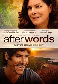 Watch After Words Online Free in HD