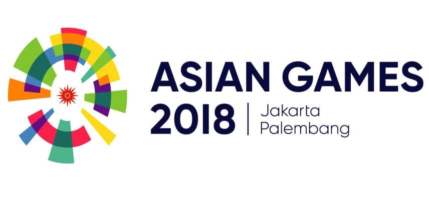 Inilah Daftar Lengkap Bisskey Channel Asian Games 2018