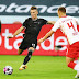 Podcast Chucrute FC: RB Leipzig perde a invencibilidade e a liderança para o Bayern