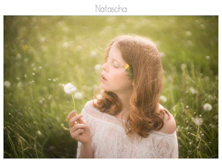 https://viviennemok.blogspot.com/2019/08/natascha-lisa-uttwil.html