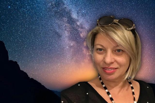 Анжела Перл назвала знаки Зодиака, для кого 9-15 ноября пройдет под счастливой звездой