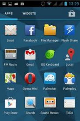 Tecno m3 rom or flash file downloads (All versions)