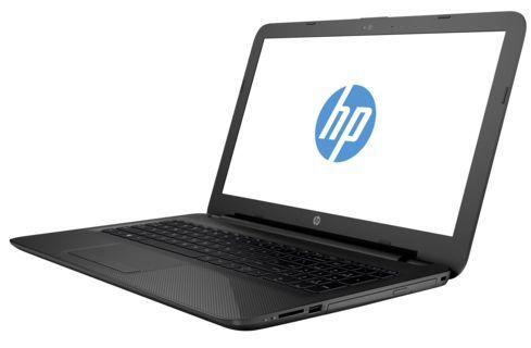 سعر ومواصفات لاب توب Hp Notebook 15-bs194nia