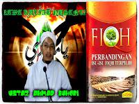 http://arrawa-kuliahnusantara.blogspot.com/2019/07/perbandigan-isu-isu-fiqh-terpilih.html