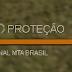 MTA SA - Proteçao Tele Do OMB