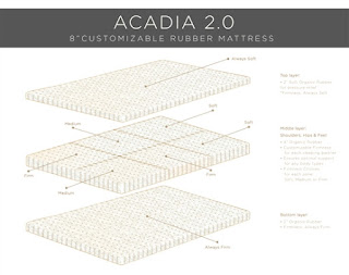 acadia 2.0
