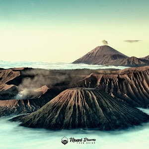Mount Bromo Sunset Photography tour 2 days 1 night