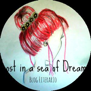 http://selenelibros.blogspot.com/