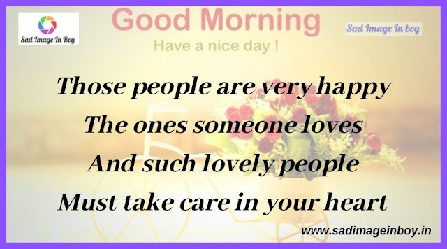 Good Morning Husband Quotes | good morning message for my husband