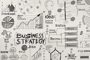 Pemahaman Mengenai Strategi Bisnis Adalah ...