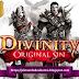 Divinity Original Sin: Enhanced Edition es un juego de rol que combina una profunda jugabilidad, humor y dinámicos combates.