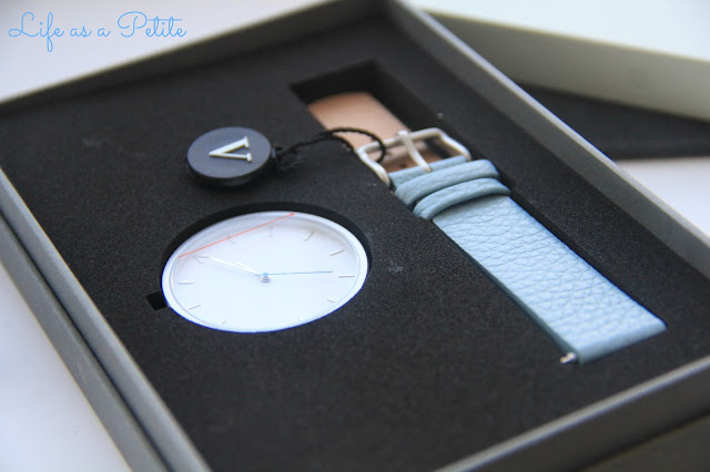 the-fifth-watches-light-blue-watches