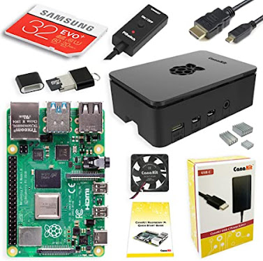 gifts for programmer boyfriend,gifts for programmers india,gifts for coders uk,gifts for coders 2020,gifts for programmers amazon,gadgets for programmers,gifts for coders reddit,gifts for aspiring programmers