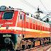 রেলের ফ্রি ট্রাভেল পাস - RRB Kolkata | rrb group d free travel pass download | www.sumanjob.in