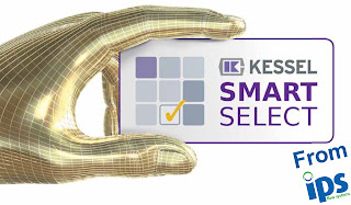 Kessel SmartSelect - the Free Specification Tool for the Drainage Industry