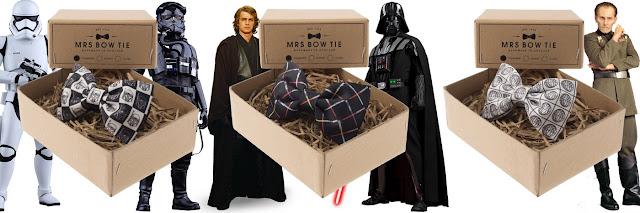 mrs bow tie disneybound