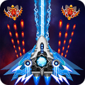 Space Shooter - Galaxy Attack apk mod