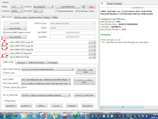 samsung j320a dead boot repair file,samsung j320a emmc file repair