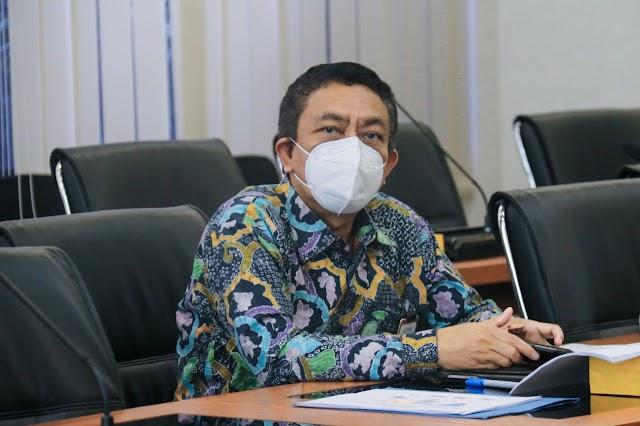 RI-Singapura Terus Tingkatkan Kualitas SDM Industri 4.0