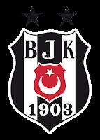 Dream League Soccer Beşiktaş Logo