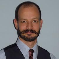 Nyáry Gusztáv, tanácsadó, ügyintéző Német Családi Pótlék Ügyintéző Szolgálat