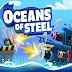 Oceans of Steel Mod Apk
